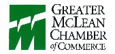 Greater McLean Chamber of Commerce