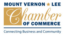 Mount Vernon - Lee Chamber of Commerce